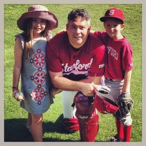 Aaron_baseball