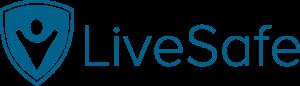 LiveSafe-Logo-Horizontal