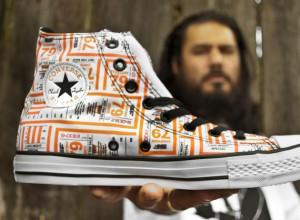 shoe-biz-x-chuck-all-star-chuck-taylor-san-francisco-1