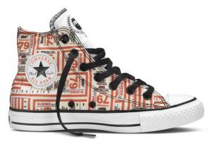 shoe-biz-x-chuck-all-star-chuck-taylor-san-francisco-4