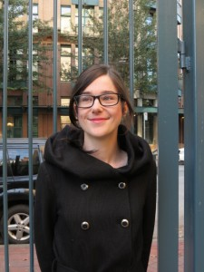 Lauren O final