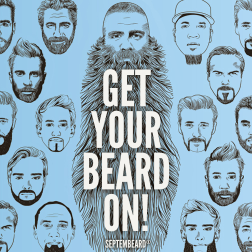Septembeard_FB_GetYourBeardOn_v02.0