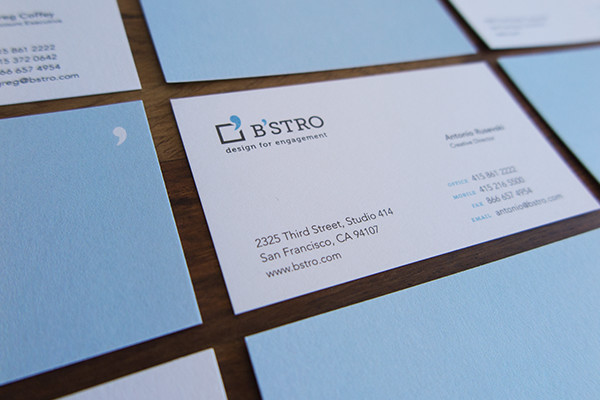 BSTRO-business_card_v2