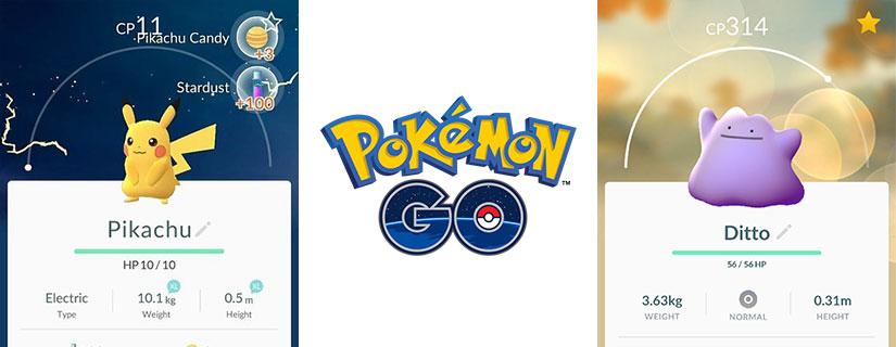 bstro-newsfeedgifts-pokemon