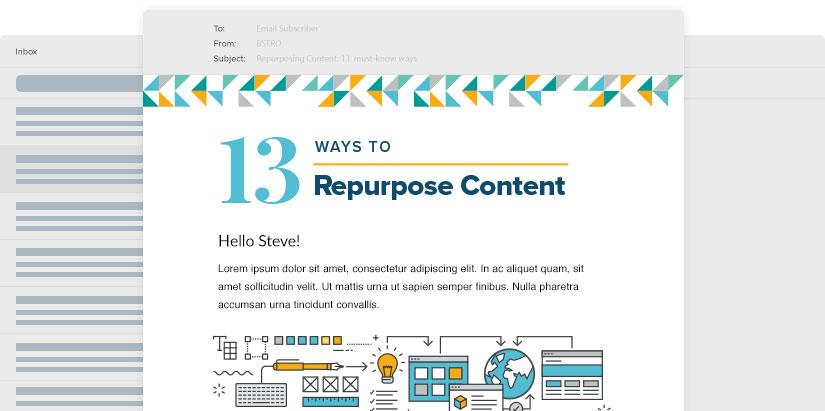 bstro-repurpose-content-email