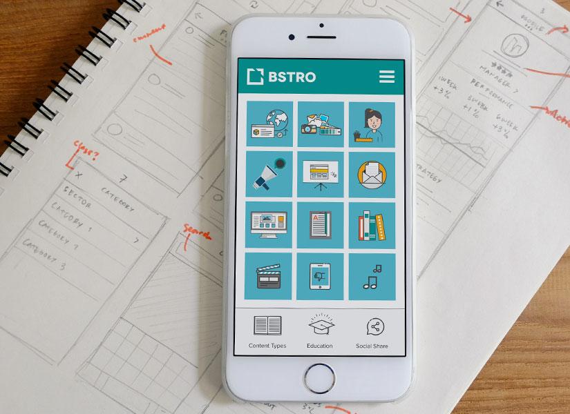 bstro-repurpose-content-app