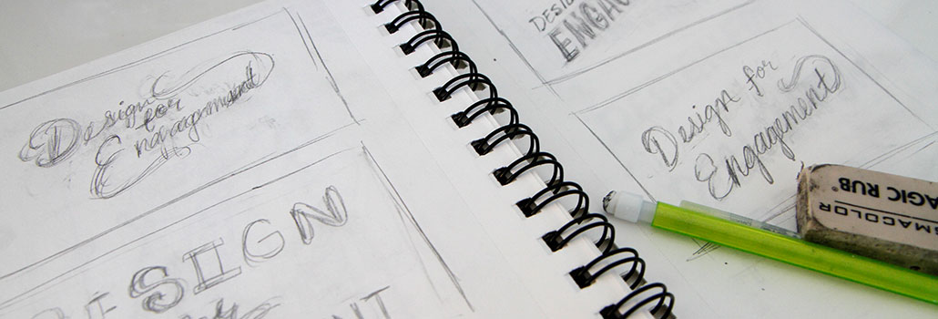 marketing-predictions-design